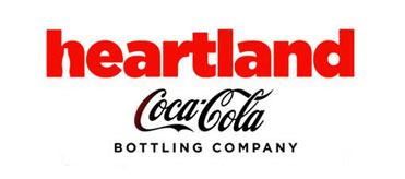 Heartland CocaCola