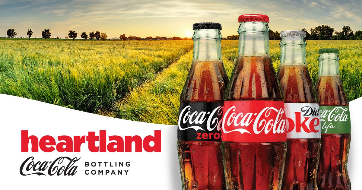 coca cola employee login website